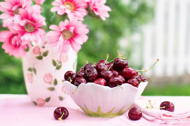 cherry_pixabay