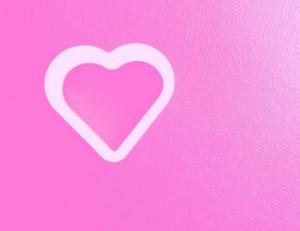 valentinovo, razvajanje v dvoje, razvajanje za dva, masaža, sprostitev