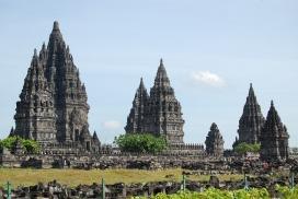 Otok Java